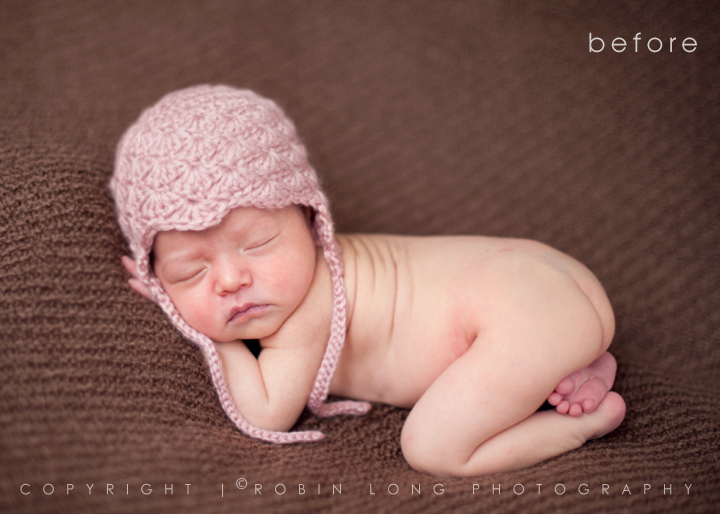 Tags newborn newborn photographer