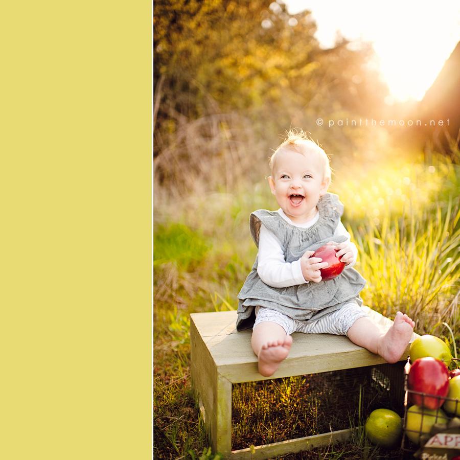 Photoshop Actions PSE Babies Photos Portraits