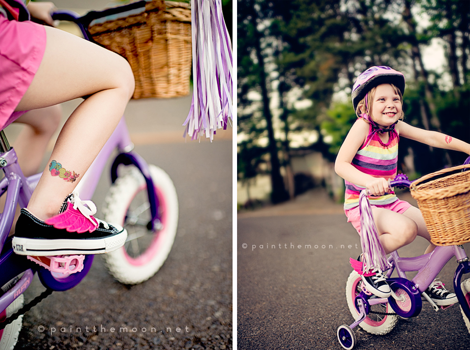 Photoshop Actions Composite Elements Combining Images Tutorial Tricks Tips