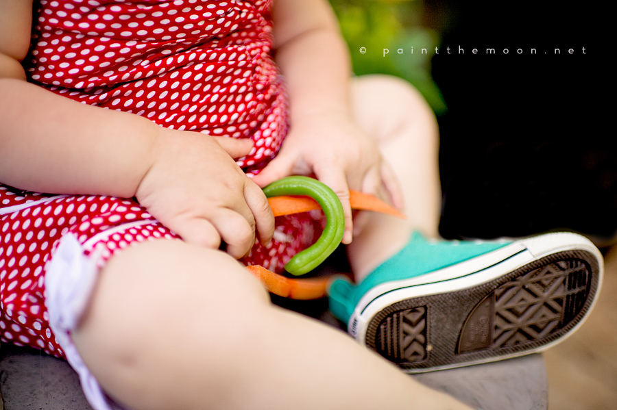 photoshop actions elements detail photography babies pse