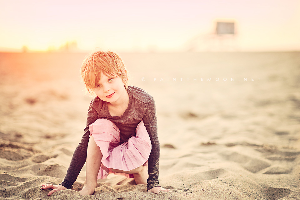 Photoshop Actions For Photographers Amp Twirling Girls And