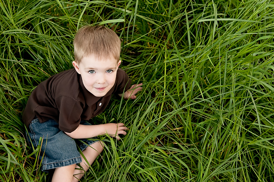 Getting Kids to Smile in Photos With Real Authentic Expressions Photoshop Actions Elements PSE
