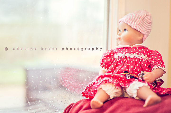 52 Week Project Photos Photoshop Actions for Photographers Enhance Plug-In PSE