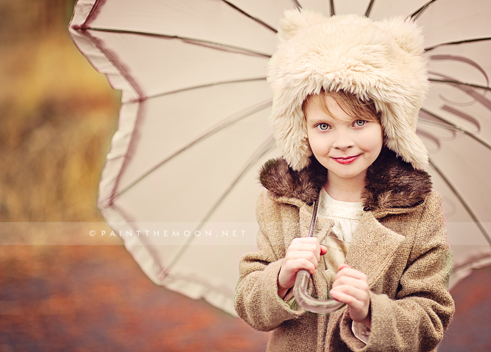 Photoshop Actions Capturing Kids Smiles in Photos Real Authentic Expressions