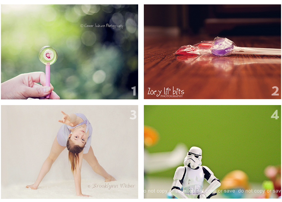 Photoshop Actions 52 Week Photo Project Let's Do 52 Kid's Click Too Children Photography