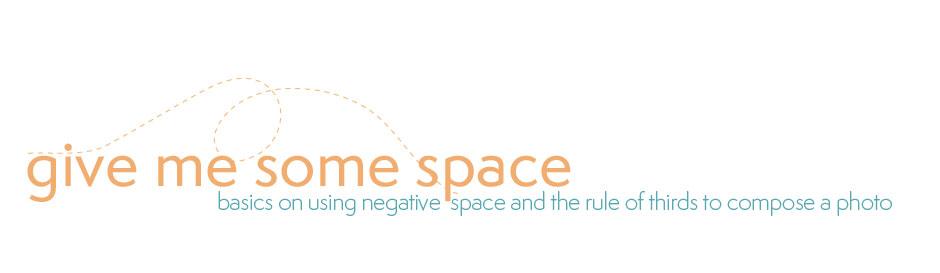 Photoshop Actions White Negative Space Photos Composition Creative Elements