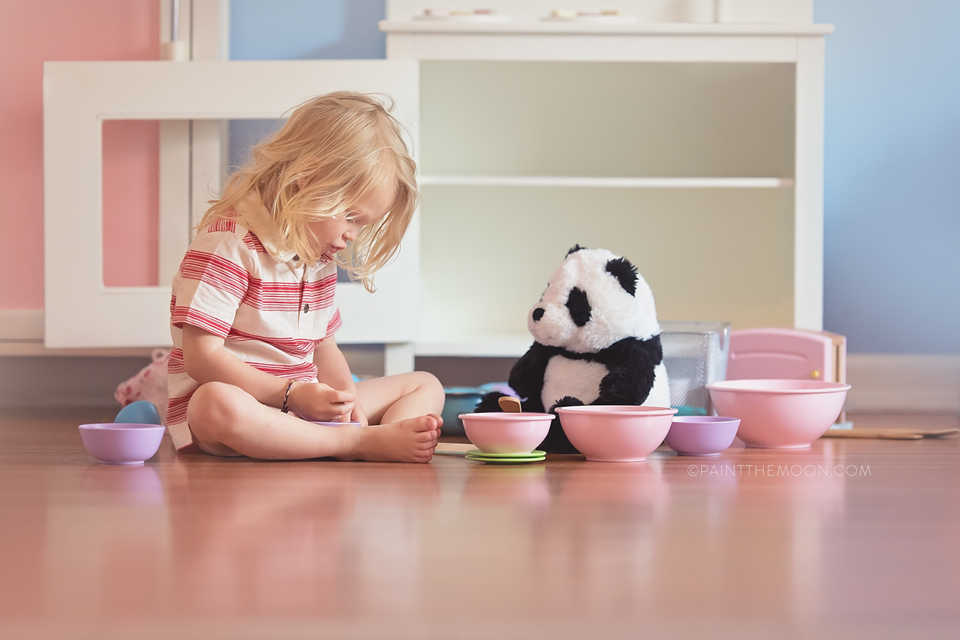 silas-panda-tea-party