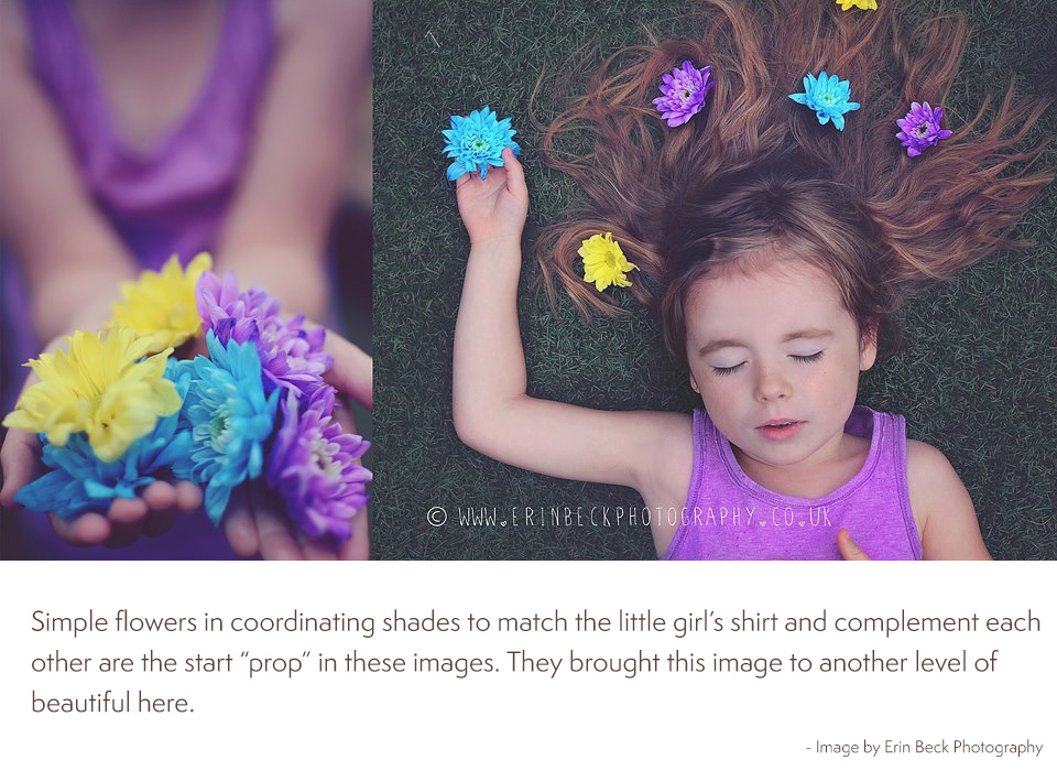 What to Wear for Children, Mom's and Family Photos | Clothing Tips | Paint the Moon Photoshop Actions