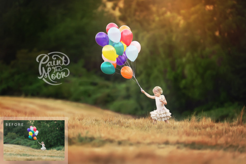 balloons-liza-AboutActionspage