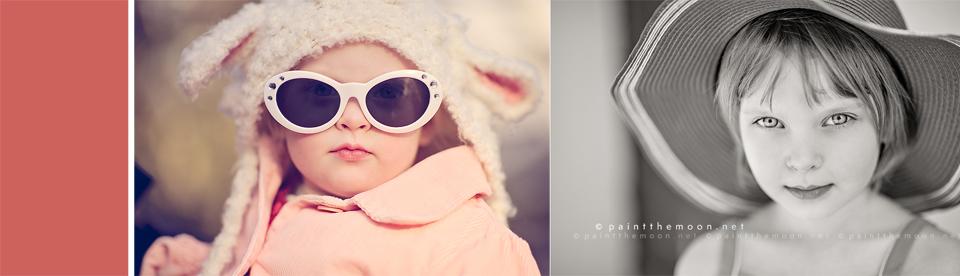Backlit Photos   Photoshop Actions