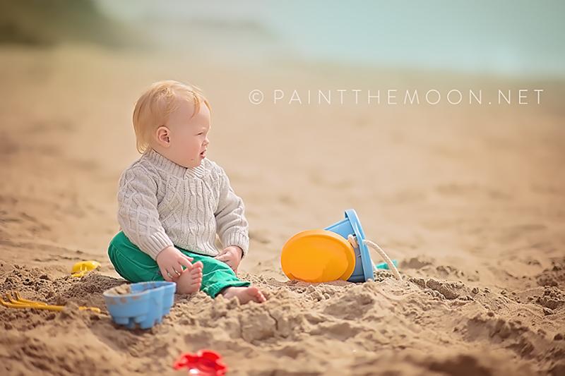 si-on-beach-901x600