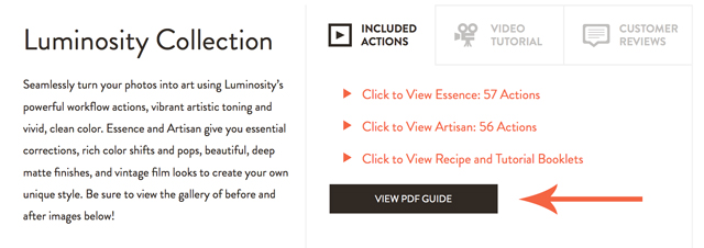 luminosity-pdf-guide-arrow