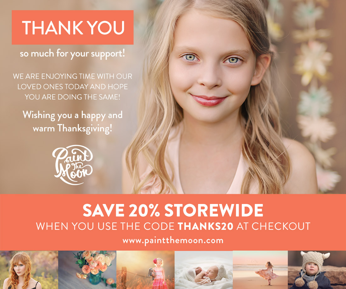 november2014newsletterthanksgivingsale