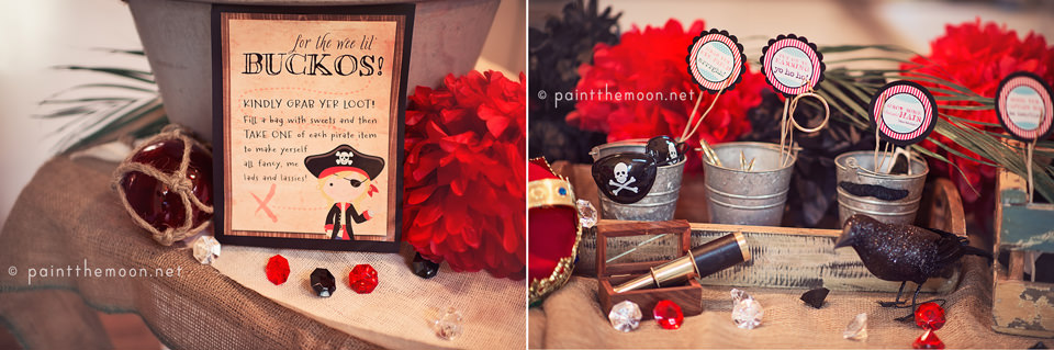 2grab-your-loot-goody-bags-pirate-party