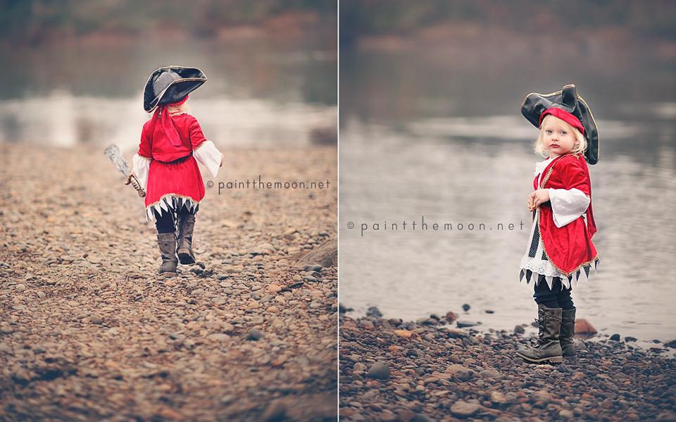 6birthday-bitty-pirate