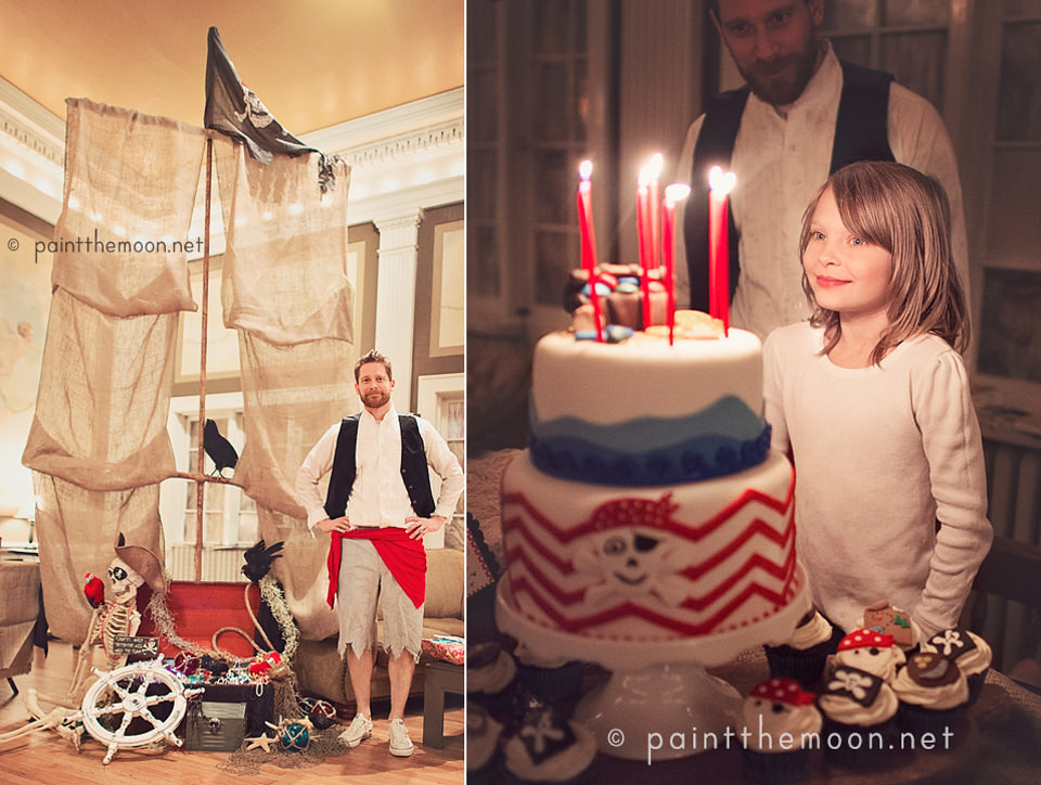 8-pirate-cake-birthday-and-sail