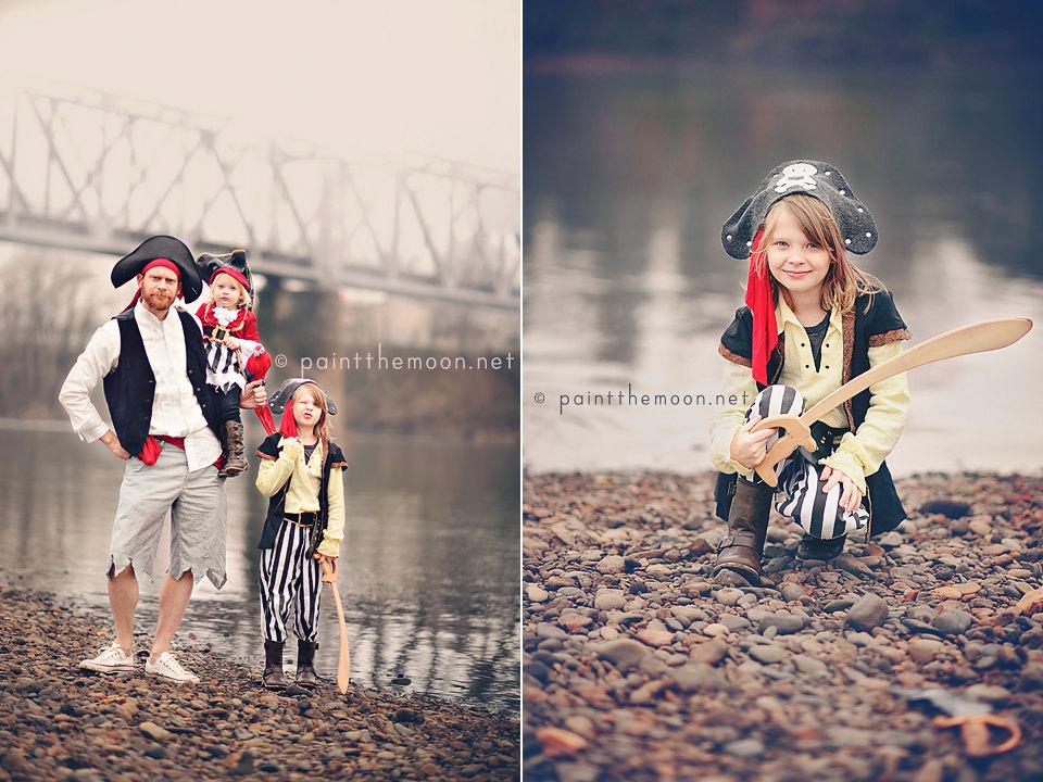 8birthday-girls-pirate