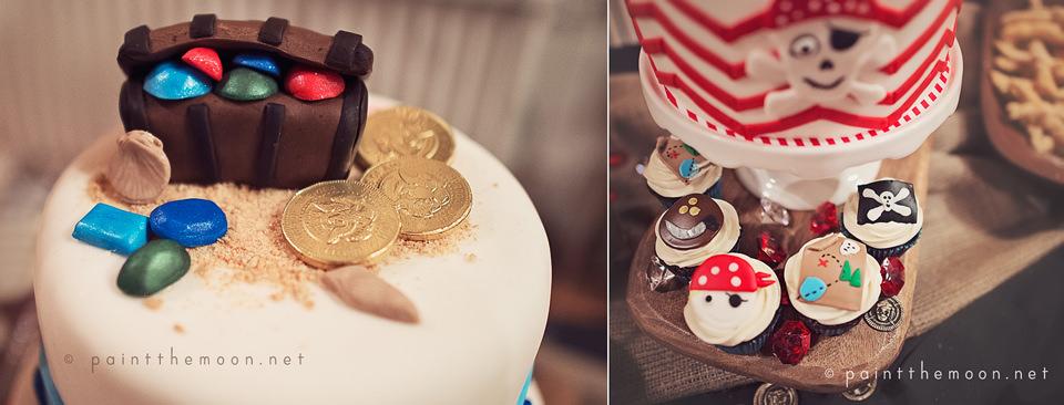 9-cake-pirate-detail