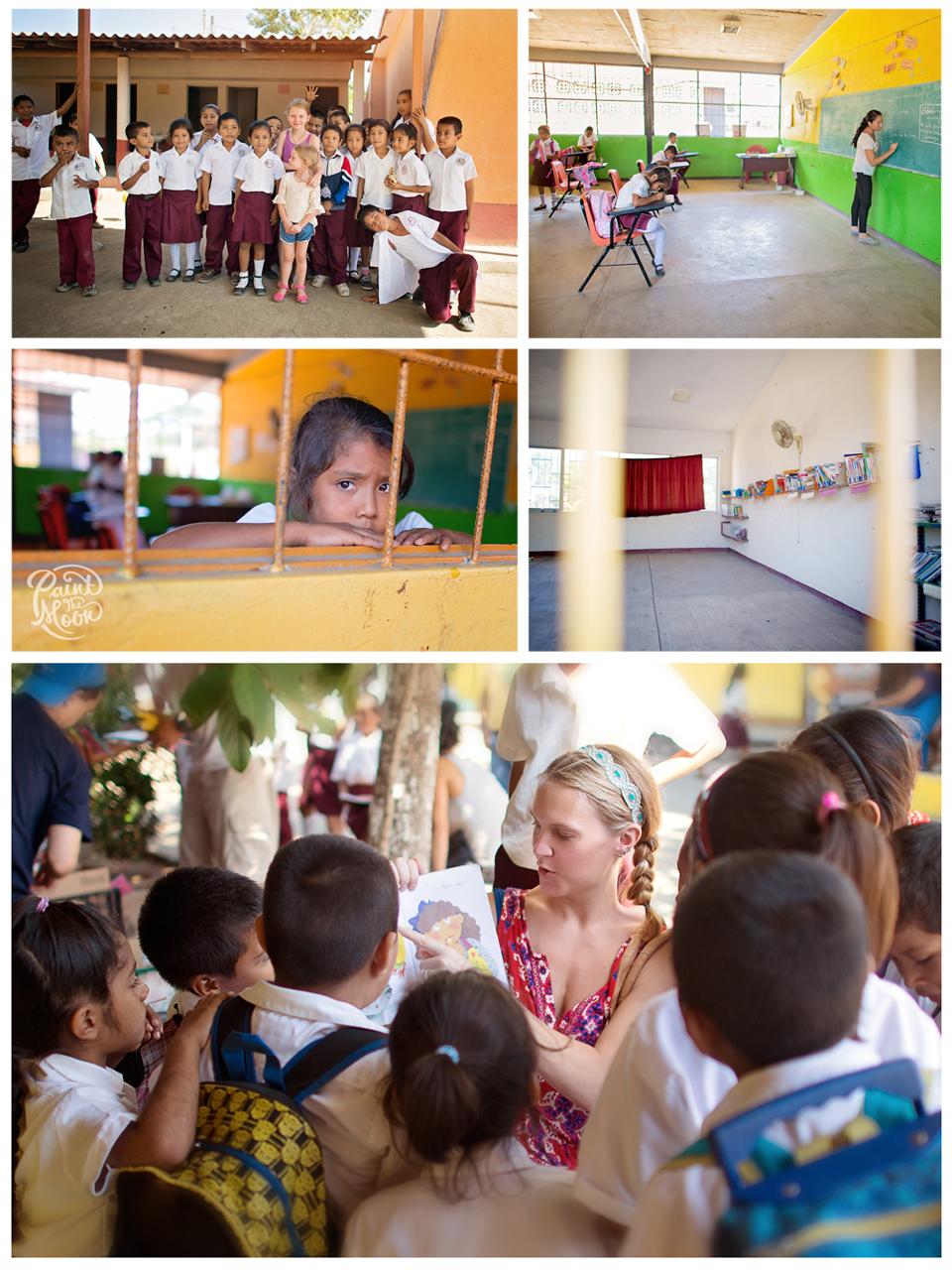 10-collage-school