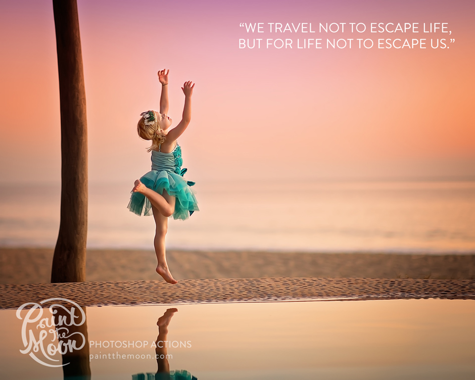 sunset-liza-dance-quote