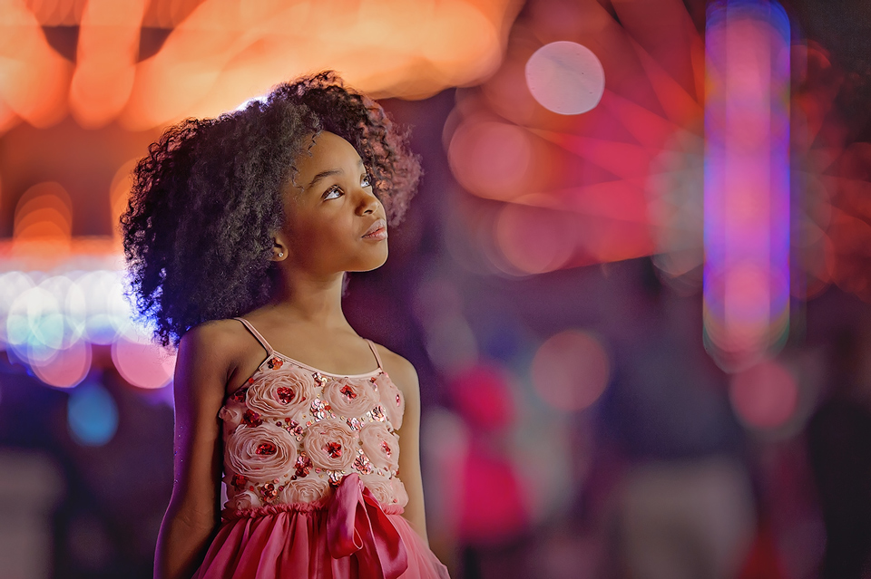 14 Tips to Get Better Bokeh | Photoshop Actions