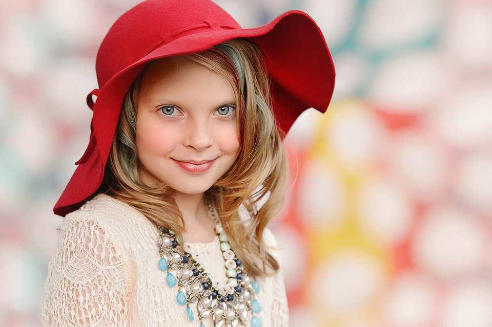 Creamy, Smooth Bokeh   Background Blur   Photoshop Actions
